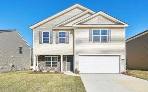 121 Sparrow Lane Lexington, NC 27295 - Image 1