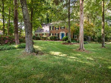 10020 Greenpond Lane Huntersville, NC 28078 - Image