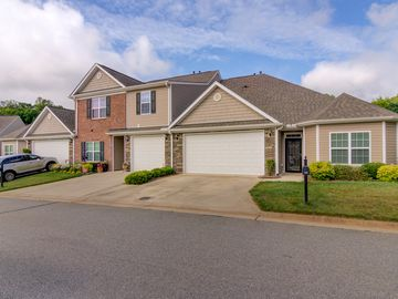 110 Chestnut Bend Drive Greensboro, NC 27406 - Image 1