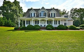 1333 Griffin Mill Road Easley, SC 29640 - Image 1