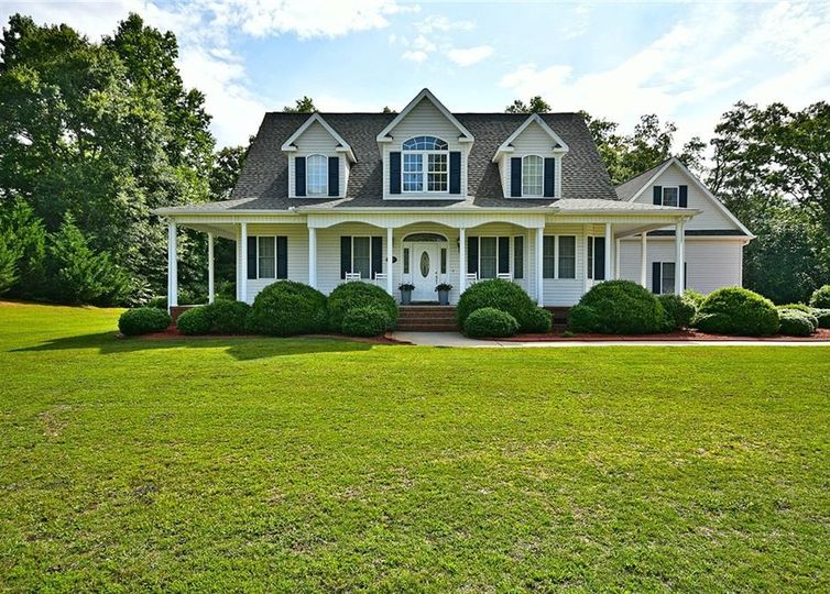 1333 Griffin Mill Road Easley, SC 29640