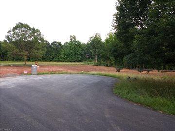 7903 Pate Drive Oak Ridge, NC 27310 - Image 1