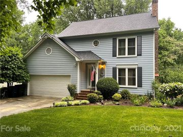 10513 Danesway Lane Cornelius, NC 28031 - Image 1