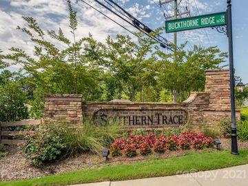 13415 Hyperion Hills Lane Charlotte, NC 28278 - Image 1