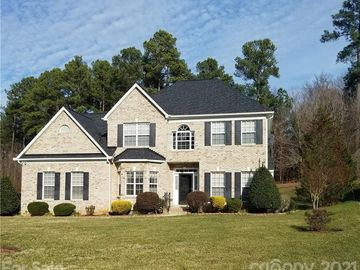 5367 Harvest Hill Drive Harrisburg, NC 28075 - Image 1