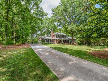 124 Weddington Church Road Waxhaw, NC 28173 - Image 1