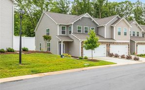 42 Finley Ridge Way Greensboro, NC 27455 - Image 1