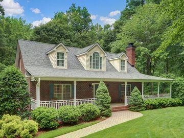 5405 Summer Oaks Court Summerfield, NC 27358 - Image 1