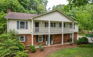 3411 Langdale Drive High Point, NC 27265 - Image 1
