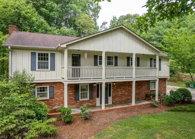 3411 Langdale Drive High Point, NC 27265