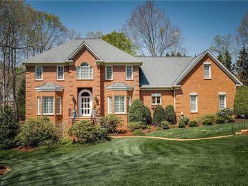9 Provincetown Court Greensboro, NC 27408 - Image 1