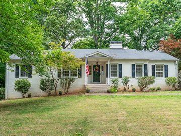 1231 Westridge Road Greensboro, NC 27410 - Image 1