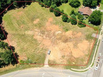 1295 Brawley School Road Mooresville, NC 28117 - Image 1