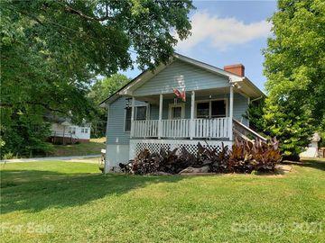 1510 Salisbury Avenue Albemarle, NC 28001 - Image 1