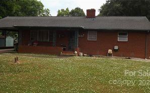 802 Washburn Street Cherryville, NC 28021 - Image 1