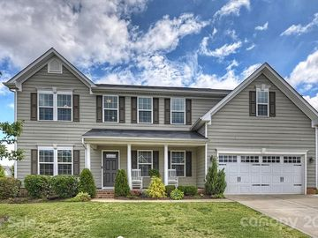 2009 Clover Hill Road Indian Trail, NC 28079 - Image 1