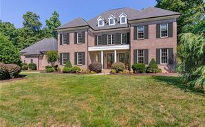 7503 Henson Forest Drive Summerfield, NC 27358 - Image 1