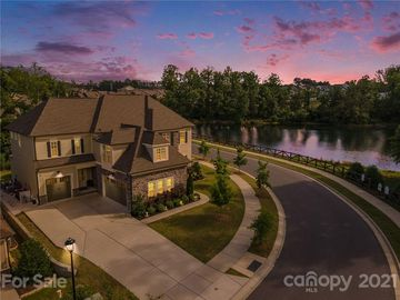 1342 Afton Way Fort Mill, SC 29708 - Image 1