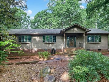 8233 Walter Combs Way Stokesdale, NC 27357 - Image 1