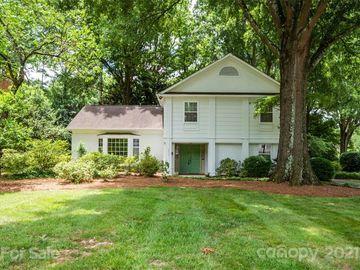 3331 Cotillion Avenue Charlotte, NC 28210 - Image 1