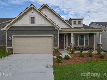 4307 Hunton Dale Road Concord, NC 28027 - Image 1