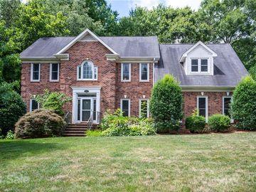 1261 Fawn Ridge Road Concord, NC 28027 - Image
