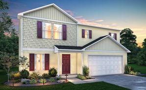 442 Quail Haven Lane Winston Salem, NC 27107 - Image 1