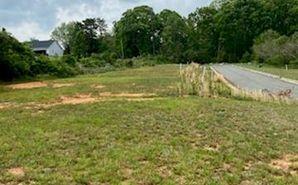 0 New Walkertown Road Winston Salem, NC 27105 - Image 1
