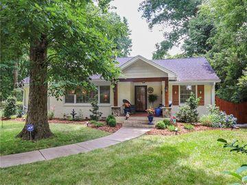 3401 Kirby Drive Greensboro, NC 27403 - Image 1