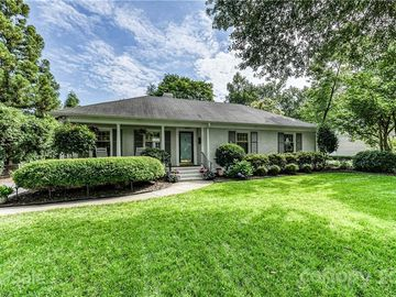 4121 Rutherford Drive Charlotte, NC 28210 - Image 1