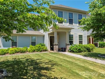 15303 Fred Brown Road Huntersville, NC 28078 - Image 1