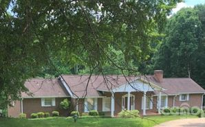 506 Country Club Circle Shelby, NC 28150 - Image 1