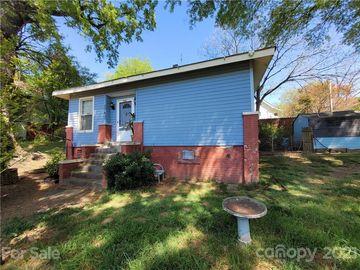 324 Belmont Circle Albemarle, NC 28001 - Image
