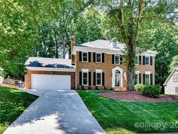 8720 Thornbury Lane Huntersville, NC 28078 - Image 1