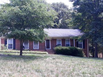 10828 Painted Tree Road Charlotte, NC 28226 - Image 1