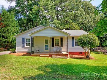 21123 Brinkley Street Cornelius, NC 28031 - Image 1