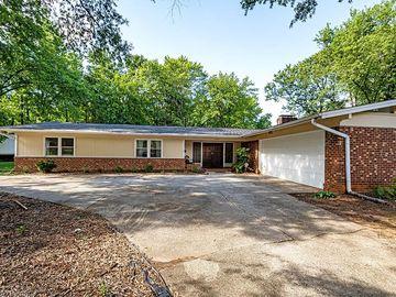 901 Meade Drive Greensboro, NC 27410 - Image 1