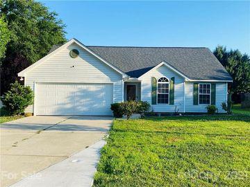 4948 Aldersbrook Drive Monroe, NC 28110 - Image