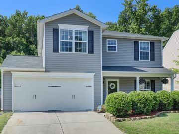 5410 Sky Hill Drive Mcleansville, NC 27301 - Image