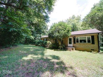7465 Pharr Mill Road Harrisburg, NC 28075 - Image 1