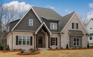 603 Kimpton Court Greensboro, NC 27455 - Image 1