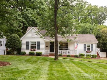 2128 Hassell Place Charlotte, NC 28209 - Image 1
