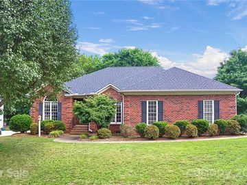 1902 Old Greylyn Court Concord, NC 28027 - Image 1