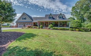 604 Anthony Grove Road Crouse, NC 28033 - Image 1