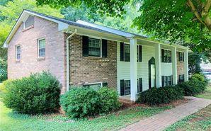 782 Ashley Drive Rural Hall, NC 27045 - Image 1