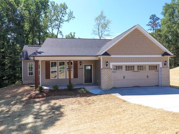 168 Eastcliff Drive Concord, NC 28025 - Image 1