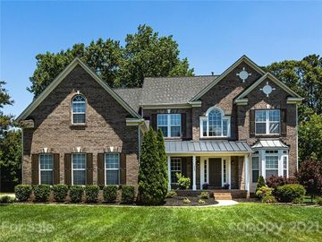 11909 Canter Drive Mint Hill, NC 28227 - Image 1