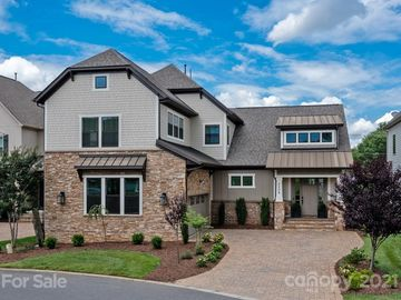 2224 Rock Creek Drive Charlotte, NC 28226 - Image 1