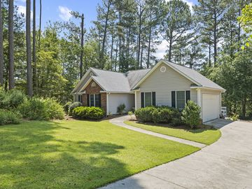 167 Weatherstone Drive Central, SC 29630 - Image 1