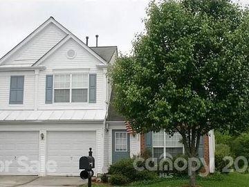 3123 Old Ironside Drive Charlotte, NC 28213 - Image